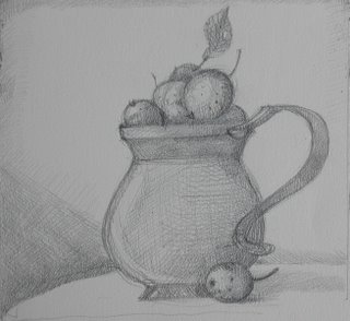 imaginary-still-life1-705768